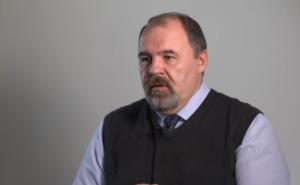 Ревматолог Д.Е. Каратеев о коронавирусе и ревматических заболеваниях