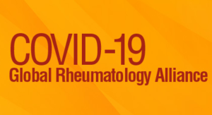 Данные из международного пациентского регистра РЗ COVID-19 на 16 апреля