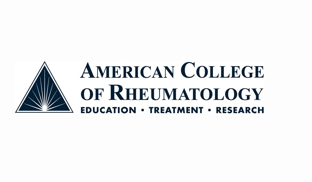 Американская коллегия ревматологов обновила рекомендации для пациентов в связи с пандемией коронавируса