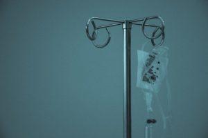 ВСП направил в Минздрав письмо об обеспечении пациентов льготными лекарствами через стационар на дому
