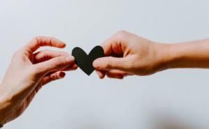 Психологическая поддержка для пациентов с ревматическими заболеваниями