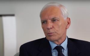 Бывший президент EULAR Ханс Бийлсма: «Данных о том, что у пациентов с ревматическими заболеваниями выше риск заболеть COVID-19, сейчас нет»