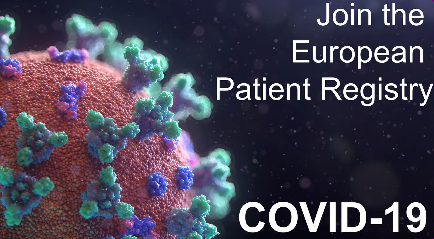 Результаты Европейского регистра пациентов COVID-19