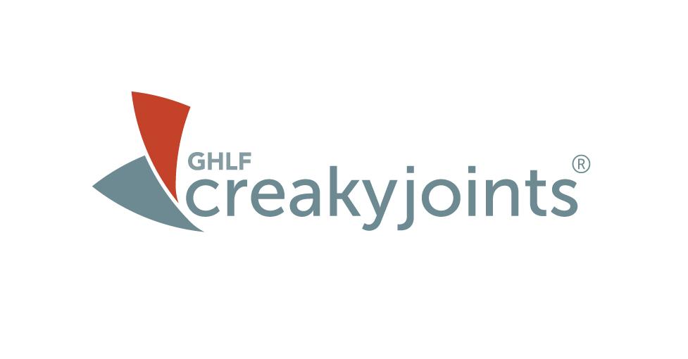 Creaky Joints организовали вебинар по ревматическим заболеваниям и COVID-19