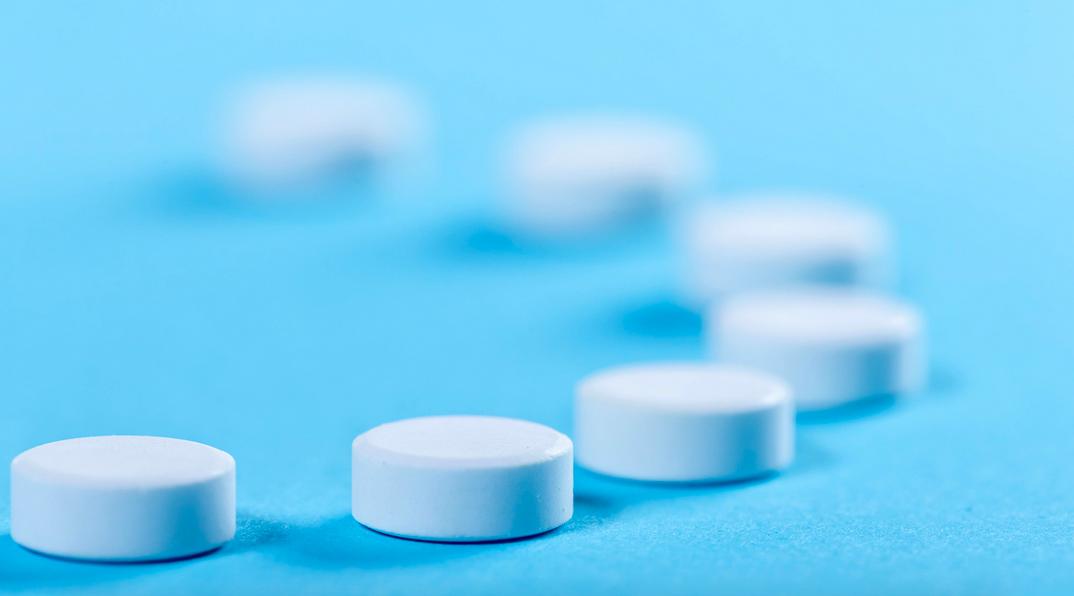 Из аптек пропал жизненно важный для пациентов с РЗ препарат метилпреднизолон. Его применяют также для лечения COVID-19