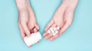 У 53% пациентов с ревматическими заболеваниями есть проблемы получением и покупкой глюкокортикостероидов
