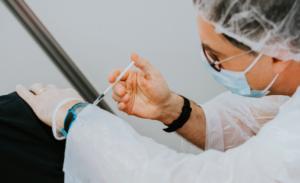 Позиция РРА «Надежда» по вопросу вакцинирования людей с ревмозаболеваниями